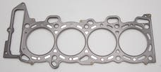 "Cometic Gasket C4130-030 .030"" MLS Cylinder Head Gasket, 88.5mm Gasket Bore. Each"