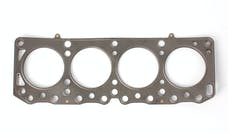 "Cometic Gasket C4133-040 .040"" MLS Cylinder Head Gasket, 85mm Gasket Bore. Each"