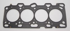 "Cometic Gasket C4157-051 .051"" MLS Cylinder Head Gasket, 85mm Gasket Bore. Each"