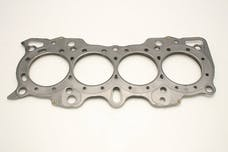 "Cometic Gasket C4191-030 .030"" MLS Cylinder Head Gasket, 82mm Gasket Bore.Each"