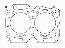 """Cometic Gasket C4262-040 .040"""" MLS Cylinder Head Gasket, 98mm Gasket Bore. Each"""