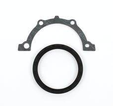 Cometic Gasket C5106 1 Piece Rear Main Seal Set