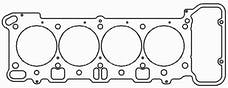 """Cometic Gasket C5111-040 .040"""" MLS Cylinder Head Gasket, 93mm Gasket Bore. Each"""