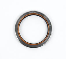 Cometic Gasket C5384 1pc Rear Main Seal