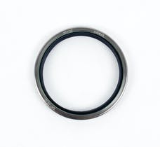 Cometic Gasket C5385 1pc Rear Main Seal