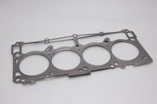 "Cometic Gasket C5749-040 .040"" MLS Cylinder Head Gasket, 4.100"" Gasket Bore. Each"