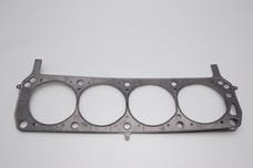 "Cometic Gasket C5651-092 .092"" MLS Cylinder Head Gasket, 4.080"" Gasket Bore.SVO. Each"