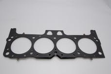 "Cometic Gasket C5666-051 .051"" MLS Cylinder Head Gasket, 4.400"" Gasket Bore. Each"