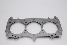 "Cometic Gasket C5691-040 .040"" MLS Cylinder Head Gasket, 3.86"" Gasket Bore, Stock & Stage I-II Heads.Each"