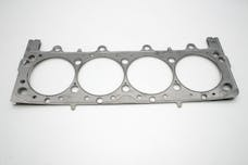 "Cometic Gasket C5732-040 .040"" MLS Cylinder Head Gasket, 4.685"" Gasket Bore. Each"