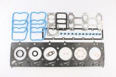 """Cometic Gasket PRO3001T Top End Gasket Set, 6 cylinder diesel, 4.188"""" Gasket Bore"""