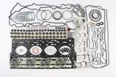 Cometic Gasket PRO3007T Top End Gasket Kit, 6.4L Powerstroke Diesel V8 99mm