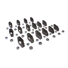 Competition Cams 1220-16 High Energy Steel Rocker Arm Set