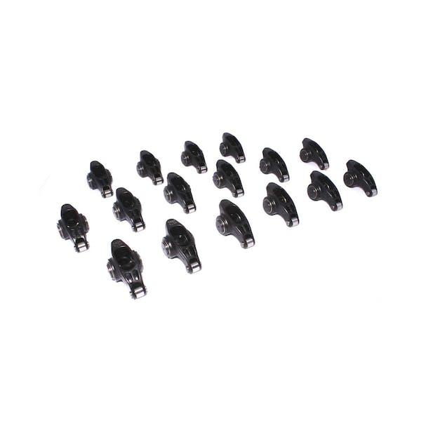 Competition Cams 1820-16 Ultra Pro Magnum XD Roller Rocker Arm Set