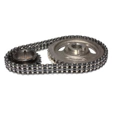 Competition Cams 2131 Magnum Double Roller Timing Set