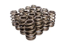 Competition Cams 26095-16 Beehive Valve Spring
