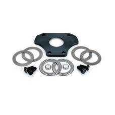 Competition Cams 3108TB Camshaft Thrust Plate And Bearings
