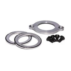 Competition Cams 3122TB Camshaft Thrust Plate And Bearings