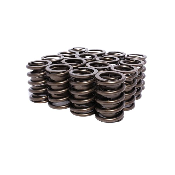 Competition Cams 911-16 Single Outer Valve Springs