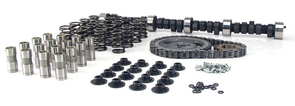 Competition Cams K12-238-2 Xtreme Energy Camshaft Kit