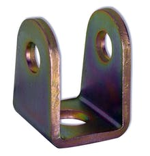 Competition Engineering C3422 Replacement Clevis Bracket