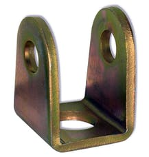 Competition Engineering C3423 Replacement Clevis Bracket
