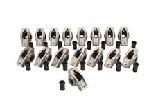 Crane Cams 11745-16 Energizer Rocker Arms