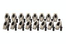 Crane Cams 11746-16 Energizer Rocker Arms