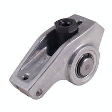 Crane Cams 13744-16 Energizer Rocker Arms