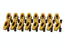 Crane Cams 27750-16 Gold Race Rocker Arms