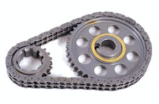 Crane Cams 44984-1 Pro Billet Timing Set