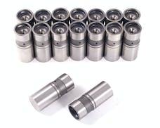 Crane Cams 99382-16 Hi Int. Hydraulic Lifters
