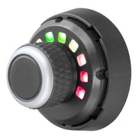 CURT 51170 Spectrum Integrated Proportional Trailer Brake Controller