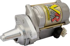 CVR Performance 1338 Starter 1.9 HP Chrysler Adjustable