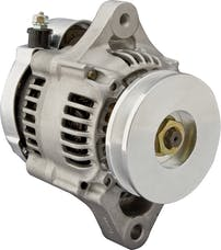 CVR Performance 2180 Racing Alternator Denso 50 amp One Wire
