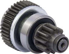 CVR Performance 506V Clutch Assembly For Protorque Maximum