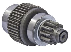 CVR Performance 545V Clutch Assembly For Protorque