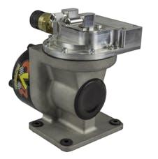 CVR Performance VP555 12V Electric Vacuum Pump