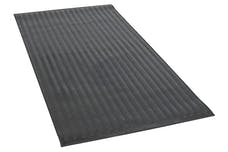 Dee Zee DZ85005 Heavyweight Bed Mat - Universal