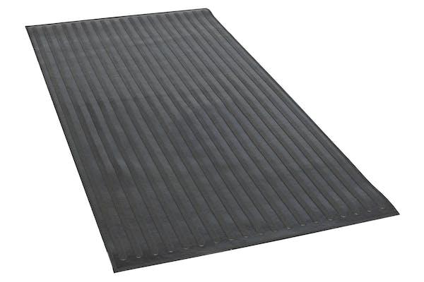 Dee Zee DZ85005 Heavyweight Bed Mat - Universal