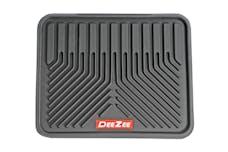 Dee Zee DZ90713 Floor Mats Universal (Pair)