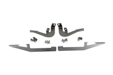 Dee Zee DZ16220 Running Board NXc Bracket Kit