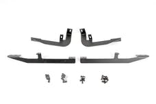 Dee Zee DZ16222 Running Board NXc Bracket Kit