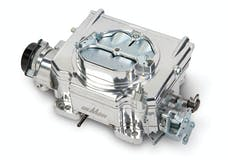 Demon Carburetion 1900 625 STREET DEMON CARB