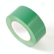 "Design Engineering, Inc. 060107 Speed Tape Green  2"" x 90ft roll"
