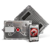 DiabloSport PKITJK363017-I3 KIT JEEP Wrangler JK MODIFIED PCM I3
