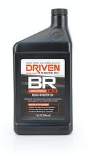 Driven Racing Oil 00106 Conventional 15W-50 Break-In Motor Oil (1 qt. bottle)