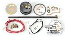 Edelbrock 1478 Electric Choke Conversion Kit for Performer Series Carburetors