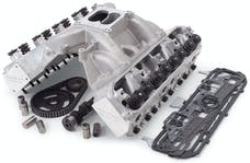 Edelbrock 2087 PWR PKG TOP END KIT 440 BB CHRYSLER