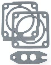 Edelbrock 3830 65/70MM GASKET SET